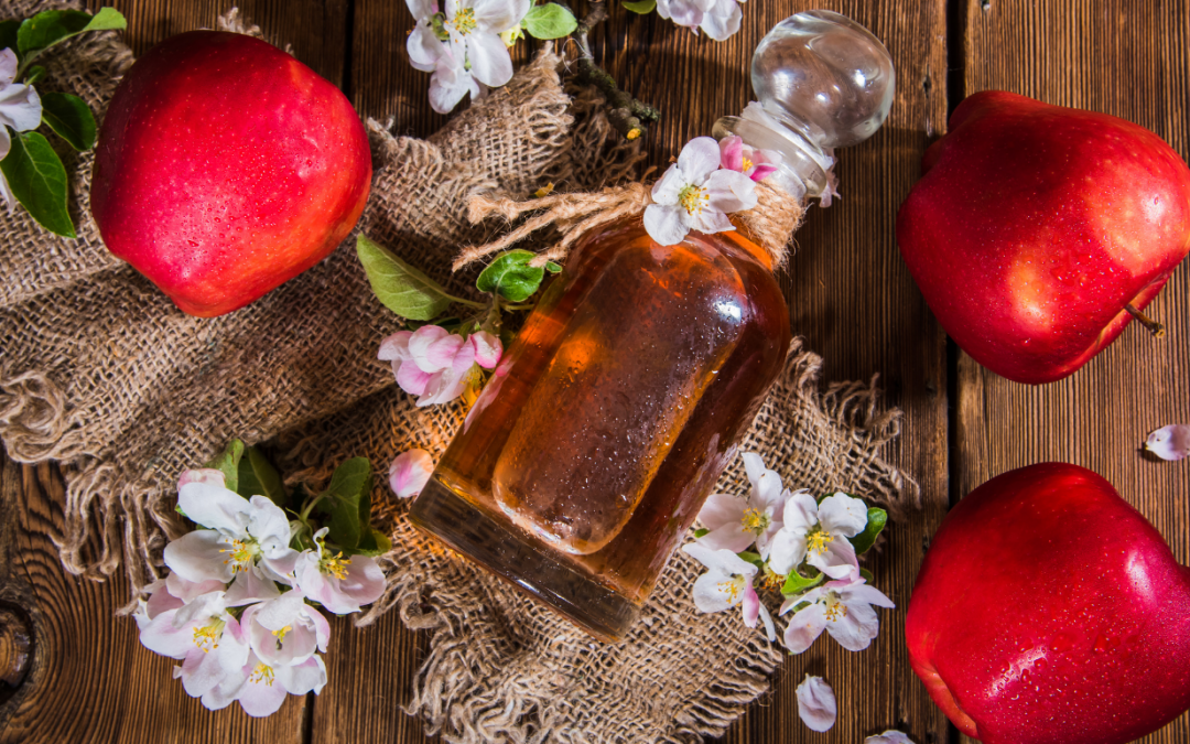 Apple Cider Vinegar: Health benefits, Uses, Doses, and Who shouldn't take it